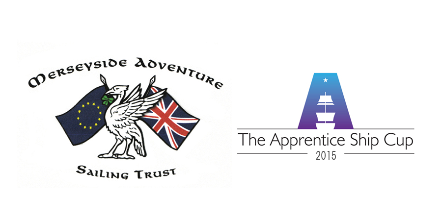 Apprentice Ship Cup 2015 presented by MAST