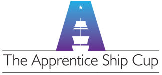 The Apprentice Ship Cup