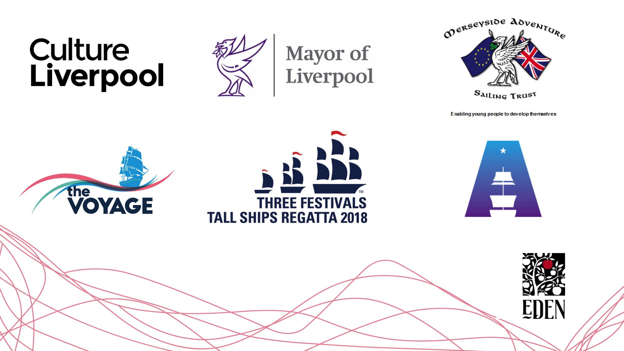 2018 Tall Ships Initiative_Press Launch_Slide1