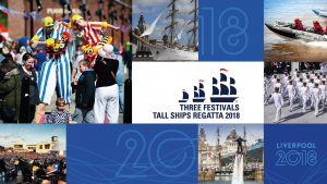 Liverpool CC Presentation_2018 Tall Ships Initiative PRess Launch_Slide03