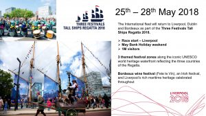 Liverpool CC Presentation_2018 Tall Ships Initiative PRess Launch_Slide08