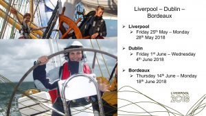 Liverpool CC Presentation_2018 Tall Ships Initiative PRess Launch_Slide14