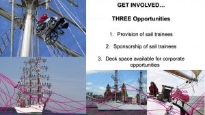 Liverpool CC Presentation_2018 Tall Ships Initiative PRess Launch_Slide16
