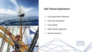Liverpool CC Presentation_2018 Tall Ships Initiative PRess Launch_Slide19