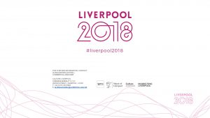 Liverpool CC Presentation_2018 Tall Ships Initiative PRess Launch_Slide20
