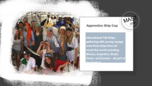 MAST Apprentice Ship Cup Presentation_Slide16