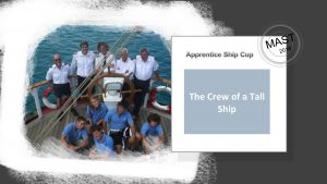 MAST Apprentice Ship Cup Presentation_Slide20