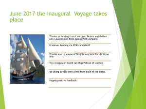 STIRL_The Voyage_2018 Tall Ships Initiative Press Launch_Slide11