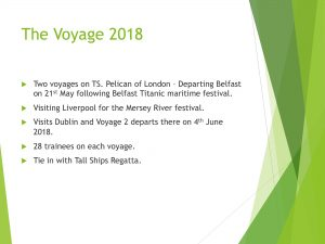 STIRL_The Voyage_2018 Tall Ships Initiative Press Launch_Slide15